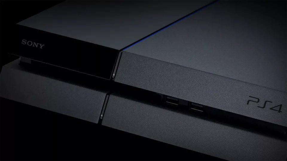 ps4_black_converted