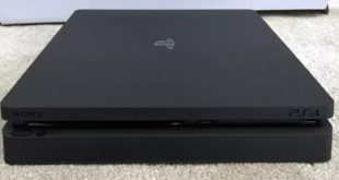 ps4_slim_converted