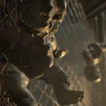 צפו בטריילר החדש של Resident Evil 7: Biohazard