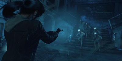 rise_of_the_tomb_raider_laras_nightmare_gamescom_shot_2
