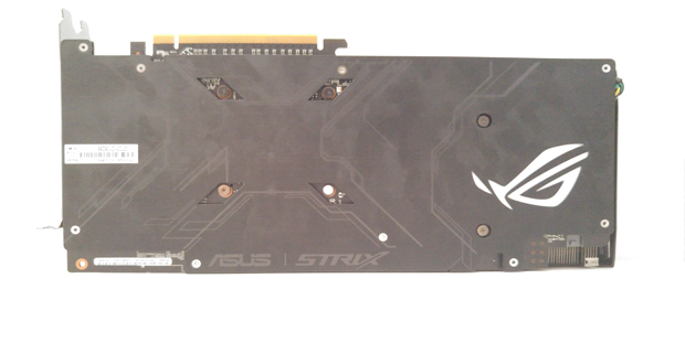 rx 480 backplate