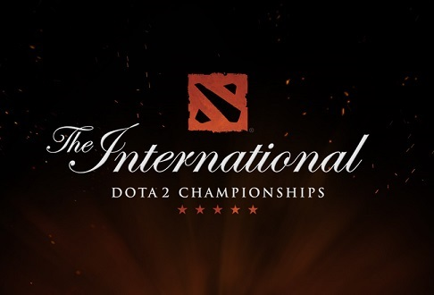 ti6_website (1)