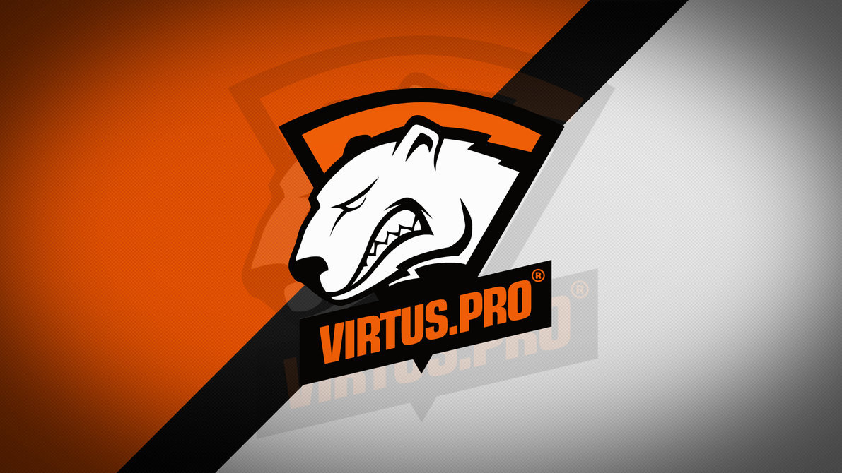 virtus_pr