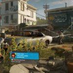 יוביסופט חושפת 2 מצבי אונליין ל-Watch Dogs 2