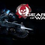 Gears of War 4 הזדהב; מוזמנים לצפות בטריילר ההשקה