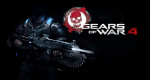 1457526423-11825-gears-of-war-4-gets-first-story-and-gameplay-details