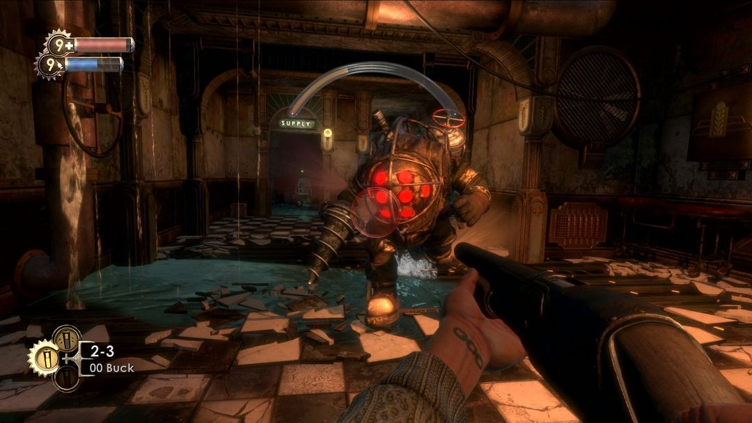 2k_bioshock-the-collection_bio1_bd-fight