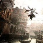 Assassin's Creed The Ezio Collection הוכרז