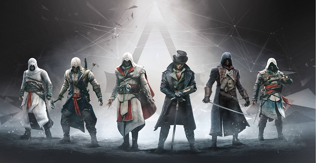 assassins_creed_syndicate_12