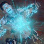 טריילר חדש של Dead Rising 4 מראה לנו את פרנק הורג זומבים בחליפת רובוט אכזרית
