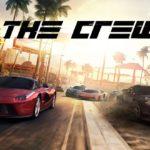 The Crew זמין להורדה בחינם!