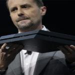 סוני: המחשב מהווה התחרות העיקרית ל-PS4 בשוק, לא Xbox One