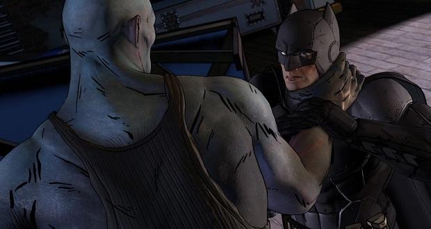 batman-telltale-1