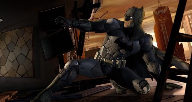 batman-telltale-4