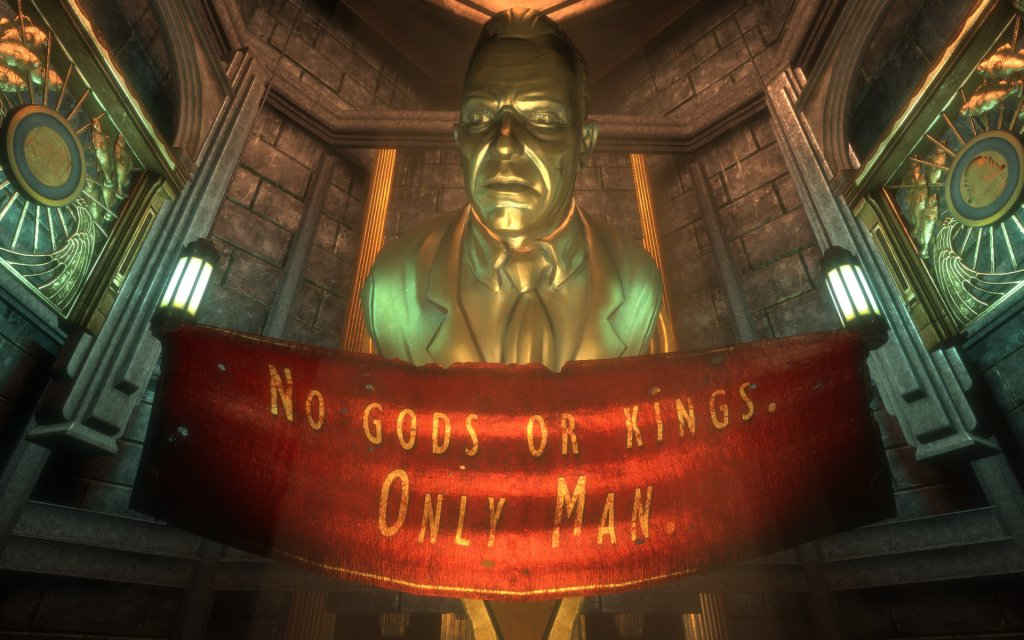 bioshock-the-collection-%d7%91%d7%99%d7%a7%d7%95%d7%a8%d7%aa