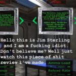 שעת סיפור: Digital Homicide חוטפת מכל כיוון