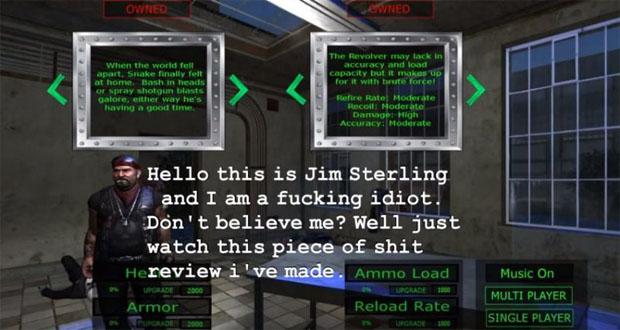 digital-homicide-jim-sterling