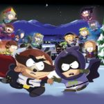 South Park: The Fractured But Whole נדחה לשנה הבאה