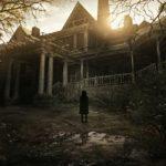 דרישות המערכת של Resident Evil 7 נחשפו