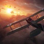 צפו בטריילר הסיפור של Battlefield 1