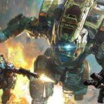 מינימום, מומלצות ו־4K: דרישות המערכת של Titanfall 2 נחשפו