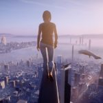 Mirror's Edge Catalyst ,Star Wars: Battlefront ועוד בדרך ל־EA/Origin Access!