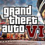 GTA VI? לא לפני 2020, GTA V ימשיך להתעדכן (שמועה)