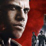חוטף על הראש: Mafia 3 מעצבן את שחקני המחשב