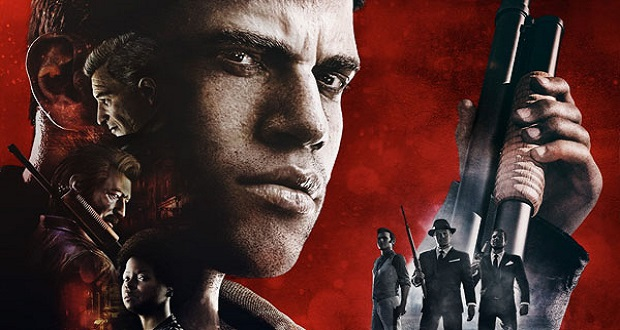 mafia-iii-dated-oct-7