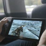 הנה לכם רשימת החברות שעובדות על משחקים ל־Nintendo Switch