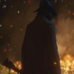 שוחרר הטריילר הראשון ל-Red Dead Redemption 2