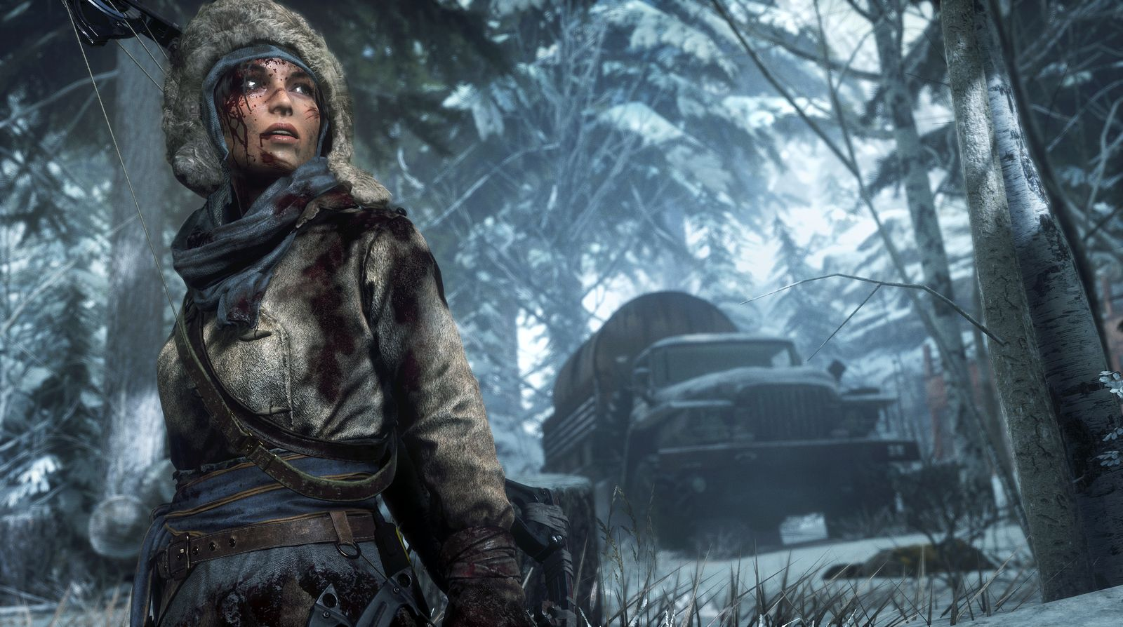 rottr_20_review
