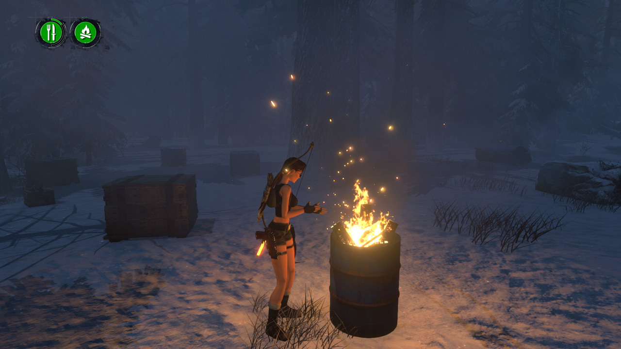 rise-of-the-tomb-raider-20-year-celebration-recensione-ps4-skin