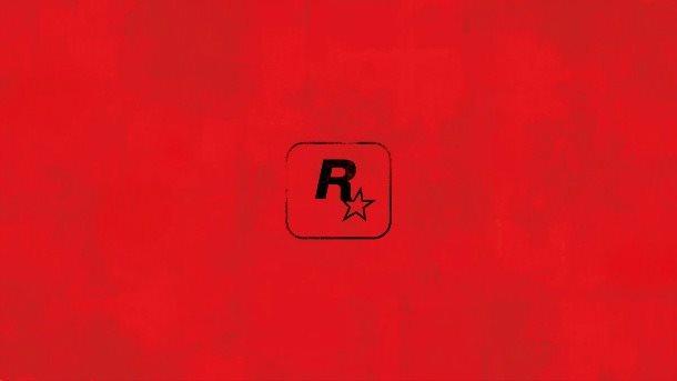 rockstarred610-jpg-610x0