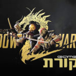 shadow_warrior_2-review