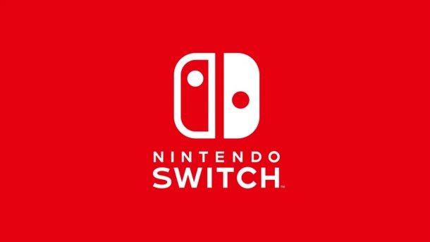 switch610-jpg-610x0