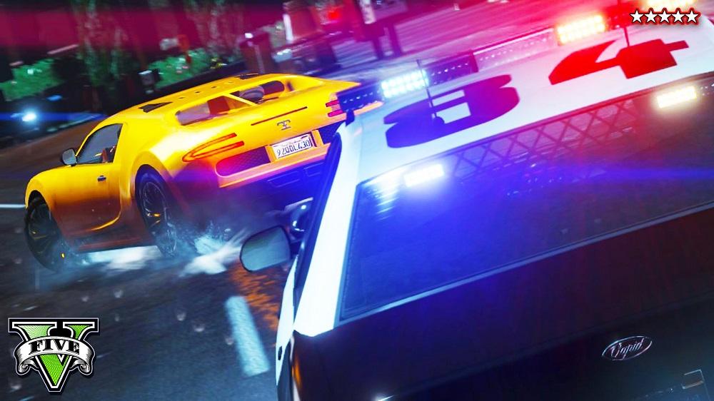 להתנהל כשוטר - ההבדל בין הרצוי למצוי