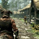 דרישות המערכת של Skyrim Special Edition נחשפו