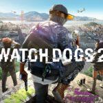 גרסת המחשב של Watch Dogs 2 נדחתה; דרישות המערכת נחשפו