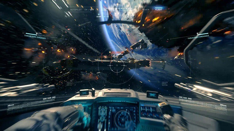 call-of-duty-infinite-warfare-review-round-up
