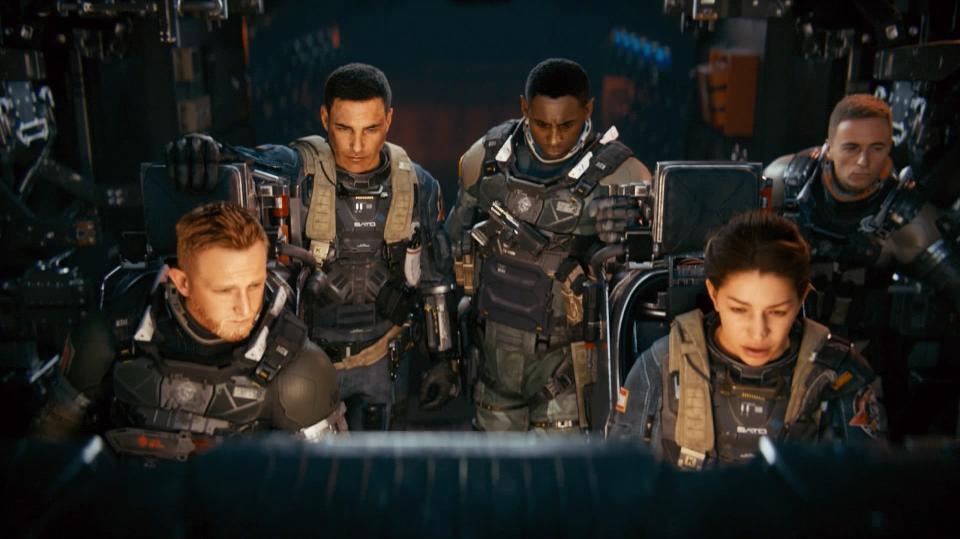 call-of-duty_-infinite-warfare_review