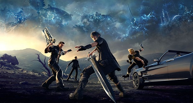 final-fantasy-xv_cover_2016