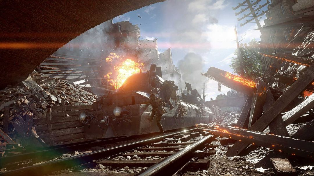 operations-bf1