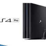 מכירות ה-PS4 מזנקות בעקבות השקת PS4 Pro, אקסבוקס מובילה באמריקה
