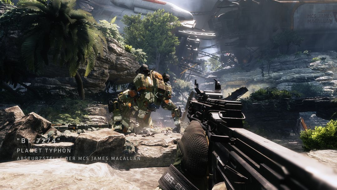 titanfall-2-ps4-review