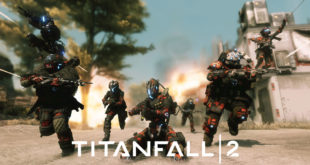 titanfall-2-free-multiplayer-trial