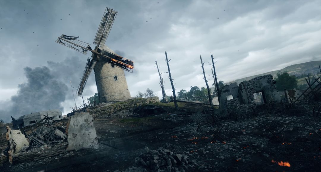 battlefield-1-1080p