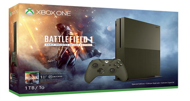 bf1-xbox-one