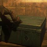Dishonored 2: שוחרר פאטץ' בבטא ציבורית, עדכון גדול בחודש הבא