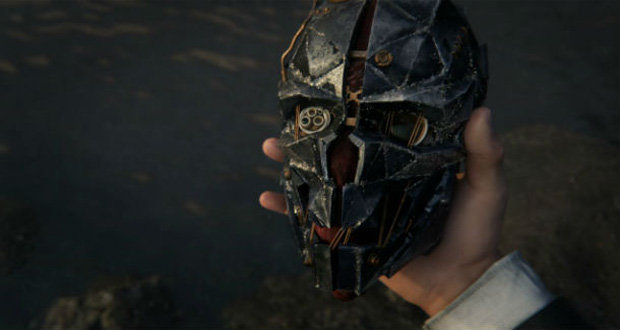 dishonored-2-mask